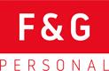 FG-PERSONAL.DE