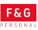 F&G Personal GmbH